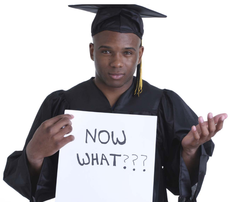 Smart Tips For Finding A Job Fresh Out Of College The M